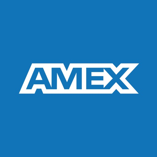 Amex Mobile images