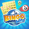 Bingo Blitz: Bingo Live Rooms & Slot Machine Games Wiki