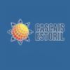 Freguesia Cascais e Estoril