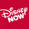 Disney - DisneyNOW – Shows & Live TV  artwork