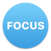 Focus - Productivity Timer