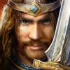 Lightning Studios - Game of Kings:The Blood Throne  artwork