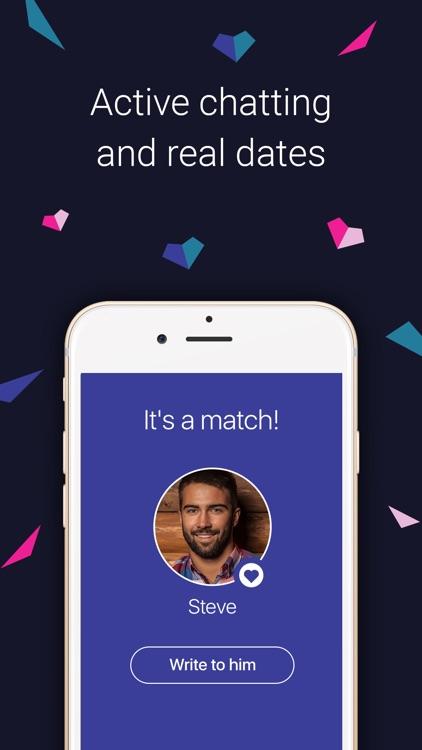 Gay Hookup App For Blackberry