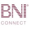 BNI Connect® Mobile