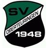 SV Oberteuringen