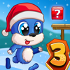 Fun Run 3: Arena Running Game