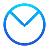 Airmail - Your Mail W...