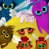 AppyLab Ltd. - Lairytales  artwork