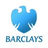 Barclays Botswana