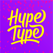 Hype Type Animated Text Videos - Easy Tiger Apps, LLC.