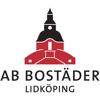 AB Bostäder