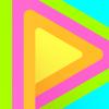 Susana Zarembina - 音楽の連続再生「MUSIC 」ミュージックアプリ アートワーク