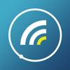 WebCast TV Chromecast Streamer