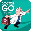 Doctor Go Socios - para médico