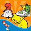 Oceanhouse Media - Green Eggs and Ham  artwork