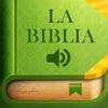 Biblia Reina Valera Audiolibro