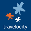 Travelocity Hotel, Flight, Car - Travelocity