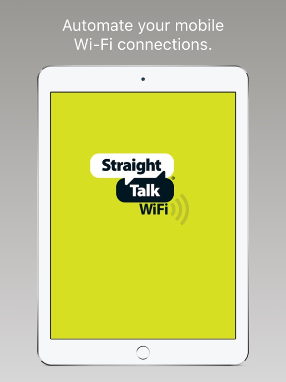 Can You Use Iphone  With Straight Talk