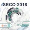SECO2018