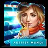Modern Tales - Artifex Mundi S.A.