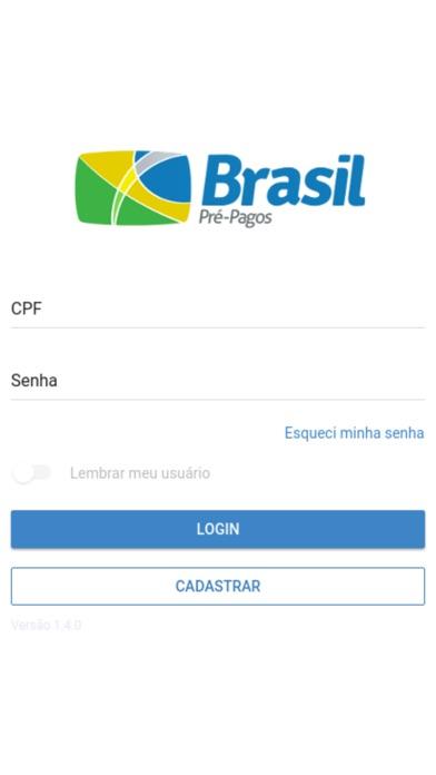 app bpp