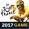 Tour de France Offizielles2017