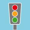 Carlsen Clever Straßenverkehr Wiki