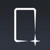Instashot: activate your photo Icon