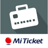 Mi Ticket Expense