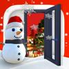 脱出ゲーム-クリスマスの悲劇