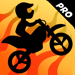 Bike Race Pro - Top Motorcycle Racing Game - Top Free Games