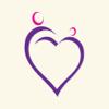 CherishX: Amazing Experiences, Surprises & Gifts