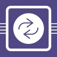 WizPost - Repost Photo & Video