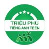 Triệu Phú Tiếng Anh Teen Wiki