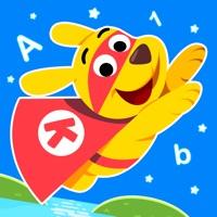 Kids Toddler Games - Kiddopia