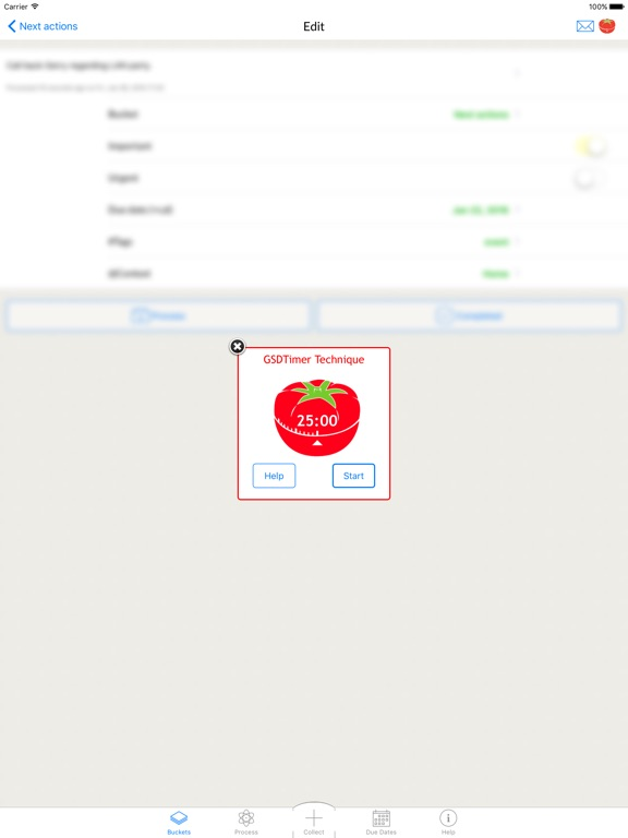 GSDfaster (premium GTDfaster) Screenshots