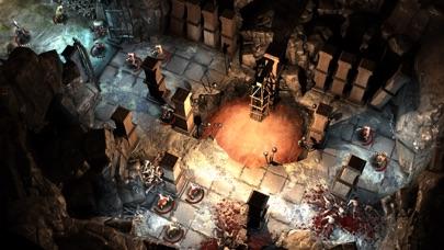 Warhammer Quest 2 screenshot 5