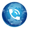 Saif Global - Cheap International VOIP Calls logo