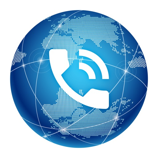 Saif Global - Cheap International VOIP Calls images