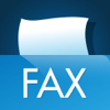 FAX - Send FAX from iPhone Icon