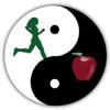 Balanced Eat Wiki