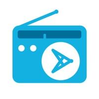 NextRadio - Live FM Radio