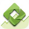 SprinkleBit -samarbete med Swedbank & Sparbankerna