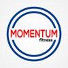 Momentum Fitness GA