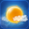 Weather Plus - Ultima...