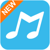 Musik MP3 Player: MB3
