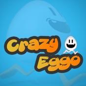 Crazy Eggo