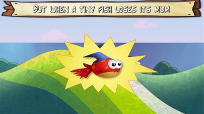 Jump & Splash Screenshot 2