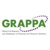 GRAPPA App