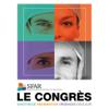 SFAR Le Congrès